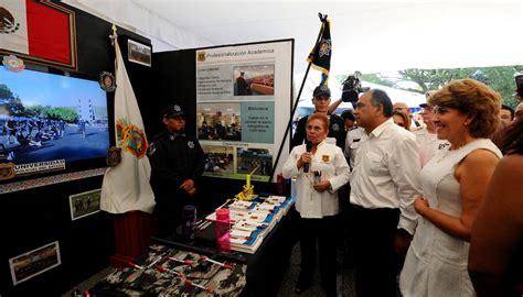 retoy del intercambio de juguetes a la defensa de los derechos del implementan programa de recuperaci 243 n de armas e