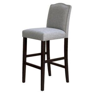 Camelot Nailhead Counter Stool by 10 Best Bar Stool Images On Counter Stools