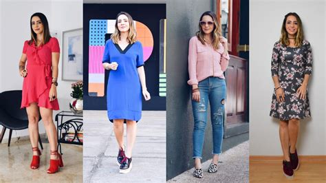 imagenes de otoño moda tend 234 ncias moda ver 227 o 2018 confira os detalhes no blog
