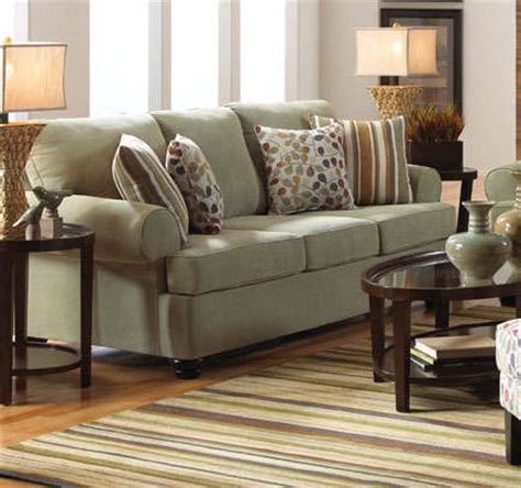 furniture stores in columbia sc
