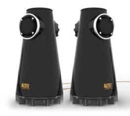 Speaker Aktif Altec Lansing Vs 4621 speaker altec lansing zinzi shop
