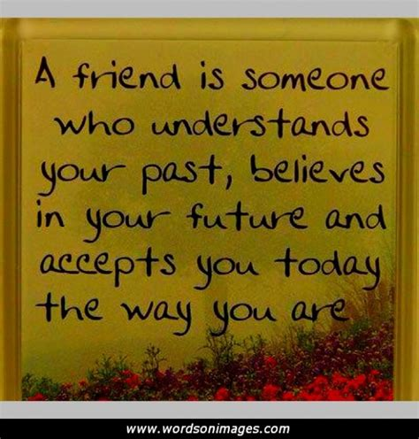 Images Of Love N Friendship | love n friendship quotes collection of inspiring quotes