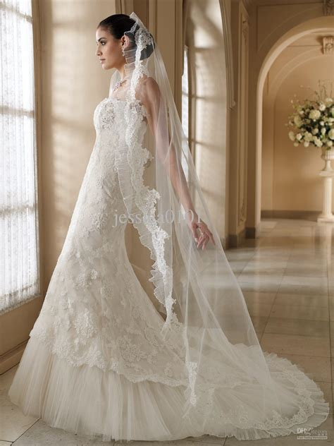 most beautiful mermaid wedding dresses gxbn dresses trend