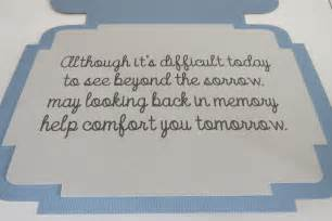 sympathy card card sayings