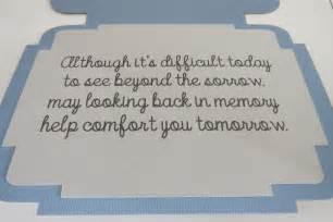 sympathy card card sayings