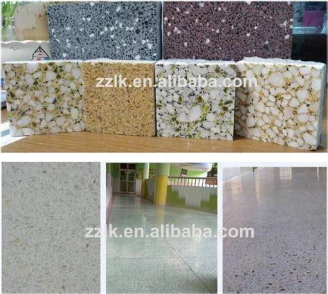 terrazzo tiles cement terrazzo floor tiles machine high pressure terrazzo