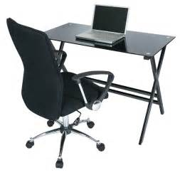 Office Chairs For Sale At Walmart Furniture Modern Office Furniture Design With Excellent