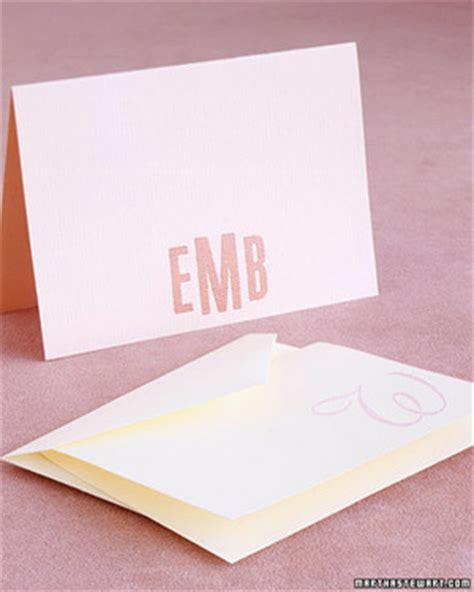 martha stewart greeting card templates easter cards and greetings martha stewart