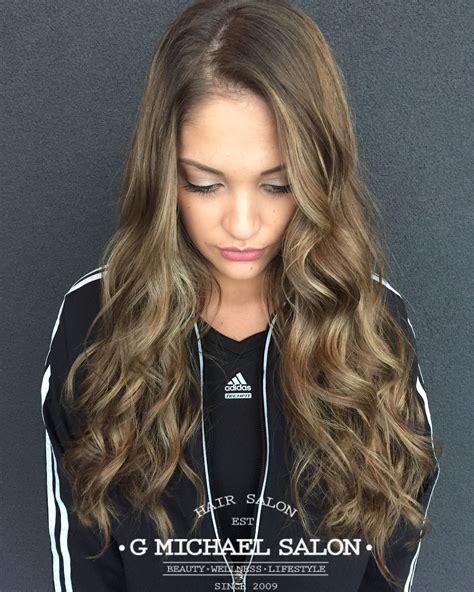 hair dressers in indy that specialize in thinning hair hair coloring salons best hair color 2017