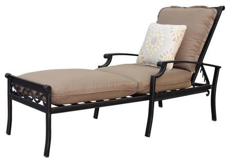 thomasville messina patio furniture free home design