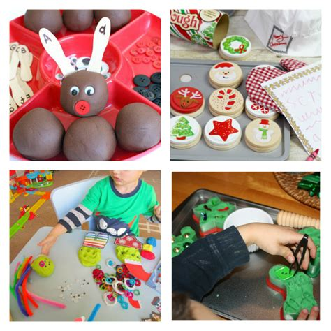play dough decorations play dough ornaments recipe 28 images play dough