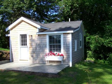 Cottages For Sale On Cape Cod by Cottage For Sale On Cape Cod Ma In Brewster