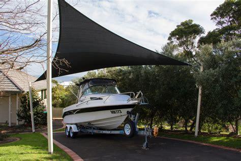 boat covers mornington peninsula photo gallery peninsula shade sails