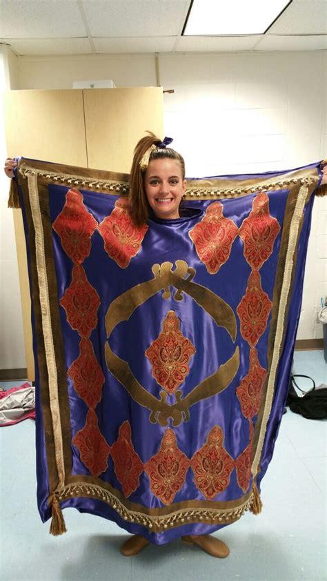 costume rug 25 best ideas about magic carpet on arabian