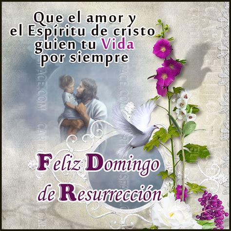 imagenes feliz dia de resurreccion feliz domingo de resurrecci 243 n