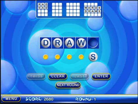 word games full version free download your daily technical dose texttwist 2 words game full