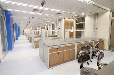 lab bench 12 lab bench 12 28 images lab bench 2 28 images lab bench