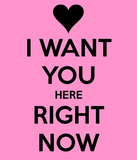 What I Want Now by I Wanna Cuddle With You Quotes Quotesgram