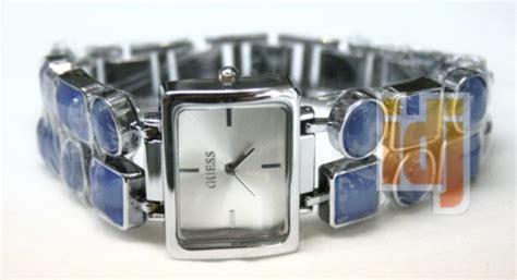 Guess Permata guess permata riganim 0569 rp 215rb jam tangan jual