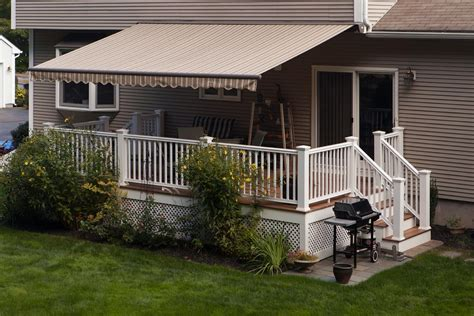 awning place awning place retractable awnings residential commercial