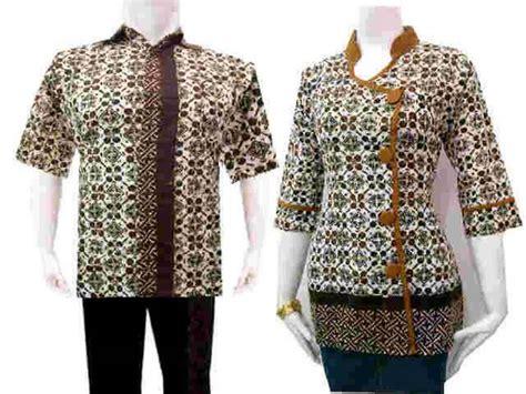 Baju Batik Nana Karlina dapatkan diskon 50 untuk semua batik danar hadi di