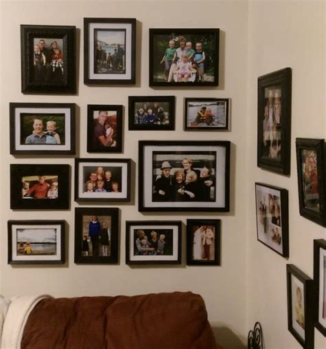 best hooks for hanging pictures without nails hanging framed photos without nails 3m command picture
