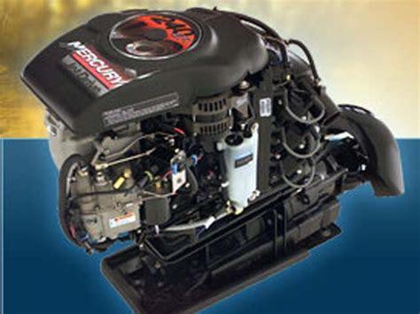 mercury jet drive boat motors mercury 90 hp inboard jet boat motor 171 all boats
