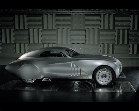 deco concept car 1920s deco concept car bmw mille miglia coupe concept wallpapers johnywheels