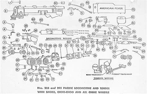 athearn parts diagrams diagram of locomotive parts imageresizertool