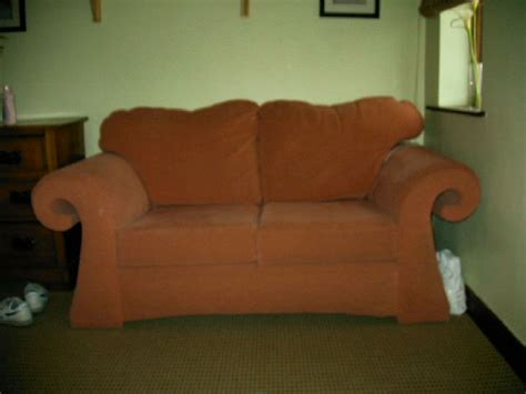 second hand settees for sale unusual settees for sale furniture from nuneaton england