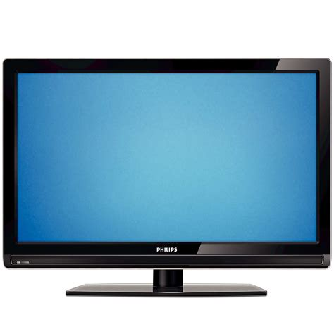 Tv Lcd Hd Murah flat tv 32pfl7962d 05 philips