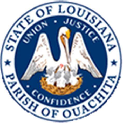 Ouachita Parish Property Records Ouachita Parish Assessor S Office Ouachita Parish Assessor S Office