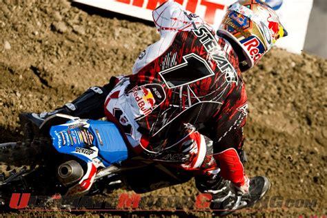 stewart motocross motocross bubba stewart returns