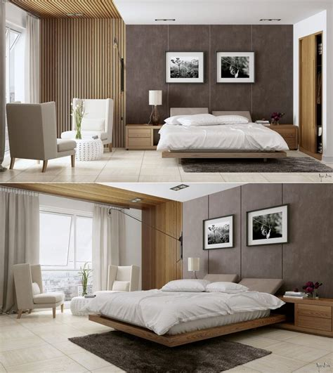 how much furniture to put in a bedroom 25 best ideas about modern platform bed on pinterest