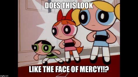 Powerpuff Girls Meme - powerpuff girls wat imgflip