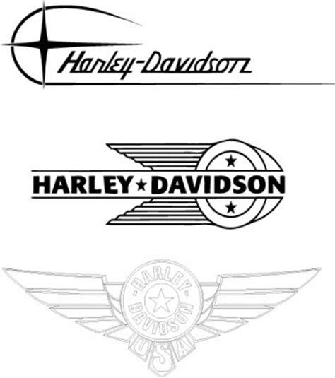 design font harley davidson harley davidson font free cliparts co