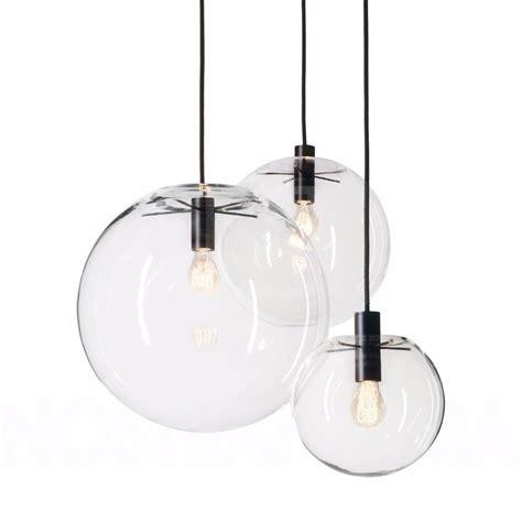 aliexpress lighting aliexpress com buy nordic pendant lights globe chrome