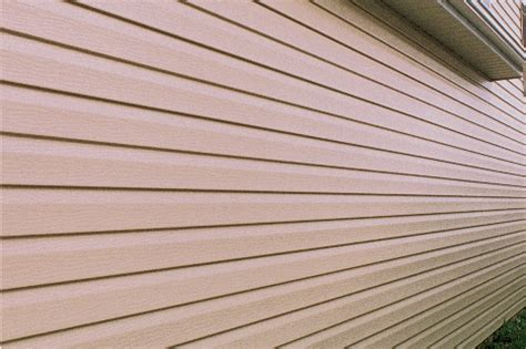 most durable house siding seamless steel siding installation durable low