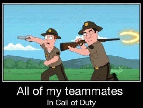 Call Of Duty Black Ops 2 Memes - 81 best call of duty black ops 2 images on pinterest