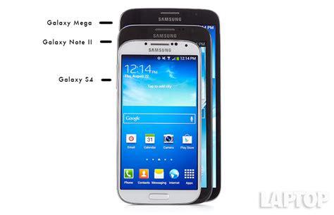 samsung galaxy mega g samsung galaxy mega review 6 3 inch android phablet laptop