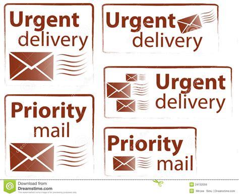 imagenes de vacaciones urgentes sellos urgentes y de la prioridad im 225 genes de archivo