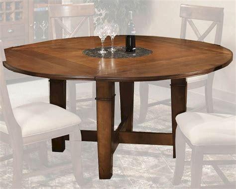 solid birch dining table intercon verona solid birch dining table invc4646tab