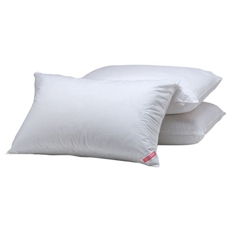 Aller Ease Pillow by Allerease Cover Pillow