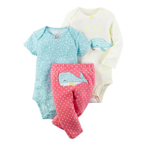 2018 worsted animal new real boys suits baby clothing 3