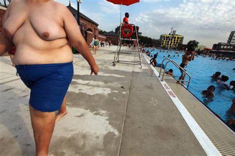 temperatura interna corporea l obesit 224 dipende dalla temperatura corporea