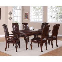dining room sets costco marceladick com