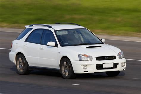electric and cars manual 2002 subaru impreza electronic valve timing 2002 subaru impreza ts wagon 2 5l awd auto