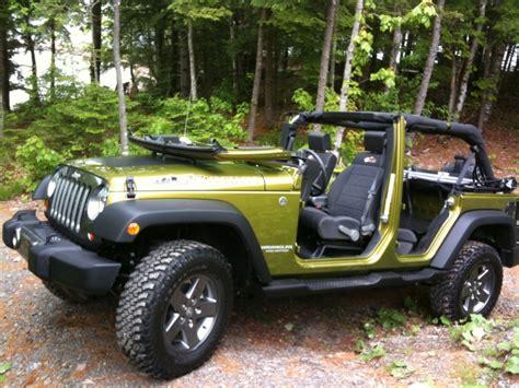 Military Jeep in a crate   Rebrn.com