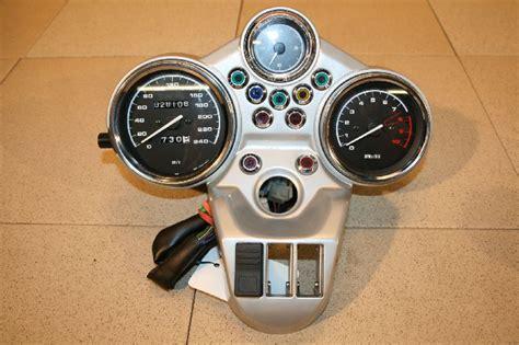 Bmw Motorrad Tacho Reparatur by Bmw E30 Tacho Kabel