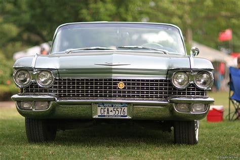 60 cadillac eldorado 1960 cadillac eldorado biarritz cadillac supercars net